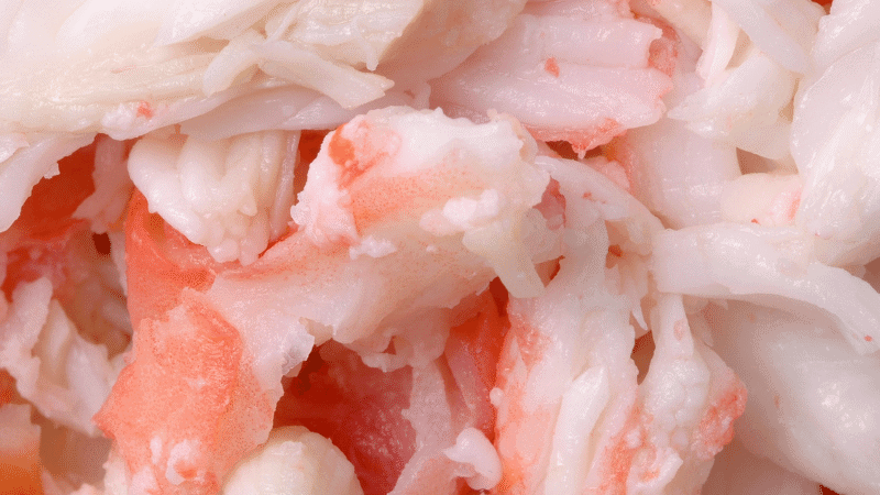 Can Cats Eat Crab Meat? (Hint: Yes, But in Moderation)